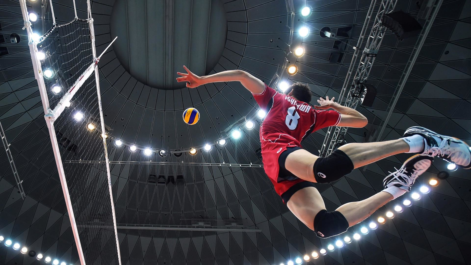 915239-free-download-volleyball-wallpapers-1920x1080-for-windows-10